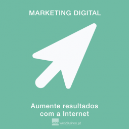 curso-online-marketing-digital-vasco-marques-web2business