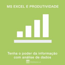 curso-online-ms-excel-produtividade-vasco-marques-web2business