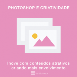 curso-online-photoshop-criatividadel-vasco-marques-web2business