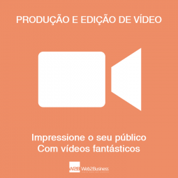 producao e edicao video youtube