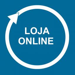 loja-online