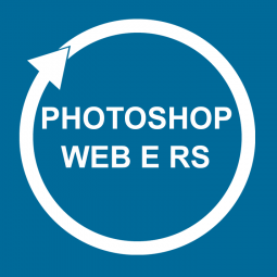 photoshop-web-redes-sociais