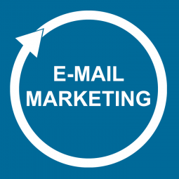 email-marketing-360